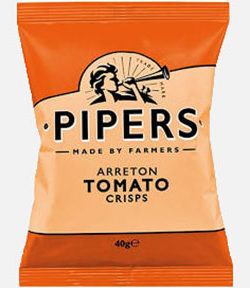 Pipers Tomato