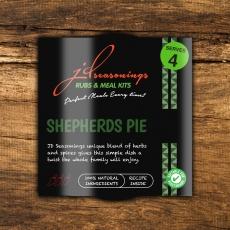 Shepherds Pie Seasoning
