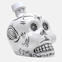 Kah Tequila Blanco 70cl