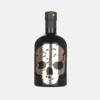 Ghost Vodka Rose Gold